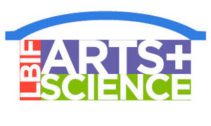 Long Beach Island Foundation of the Arts and Sciences Works on Paper 22nd National Juried Exhibition