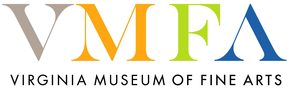 VMFA Visual Artist Relief Fellowships