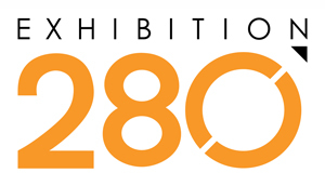 "Huntington Museum of Art's ""Exhibition 280"""